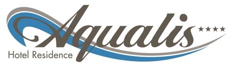 Residence Aqualis Logo