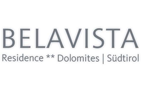 Residence Belavista Logo