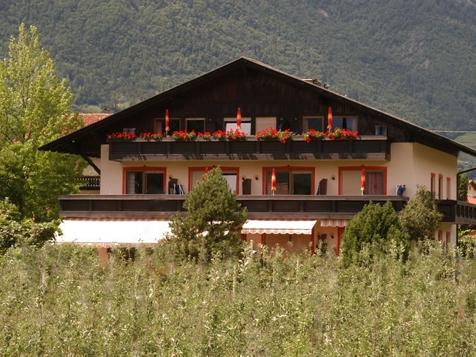Hotel Sommer Residence