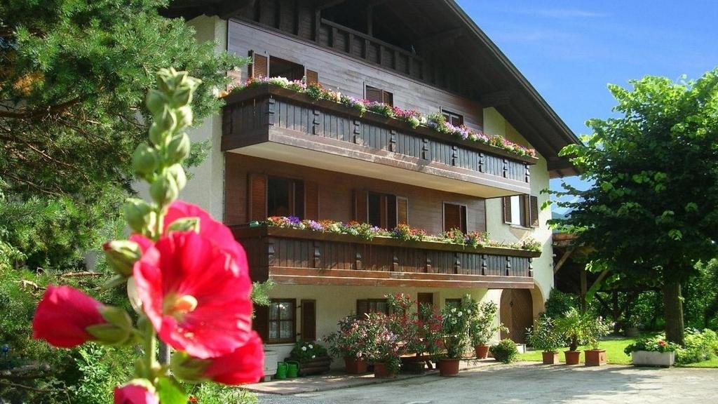 Residence Gritschhof