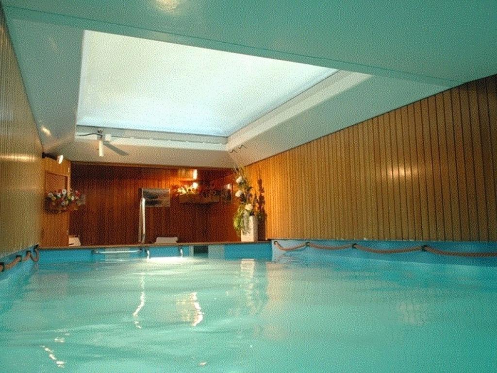 azienda di soggiorno val di fassa - 28 images - hotel sole sonne ...