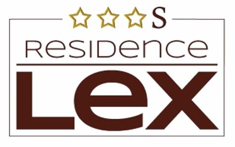 Residence Lex Logo