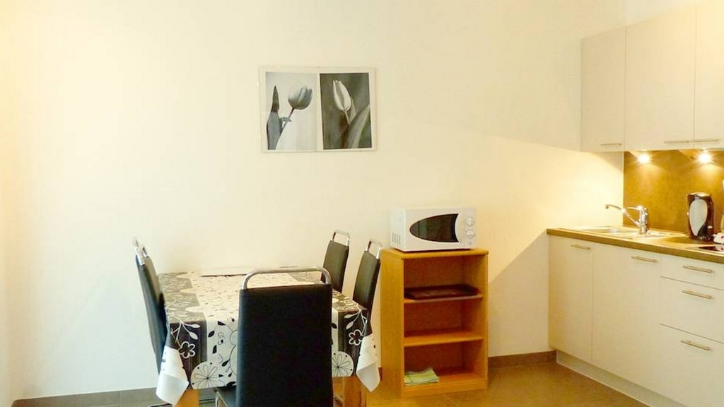 Residence Liesy In Tisens / Meran U0026 Environs   Www.south Tirol.com