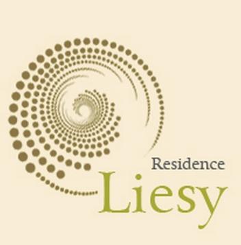 Residence Liesy Logo