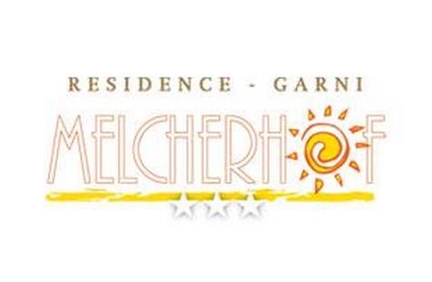 Residence Melcherhof Logo