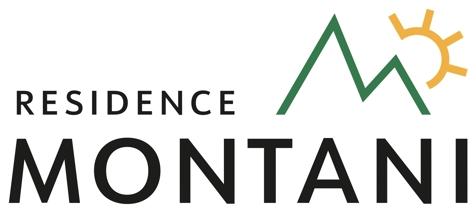 Residence Montani Logo