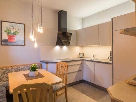 Zweiraumappartement Nr. 4 – 52 m² im 1. Stock-6