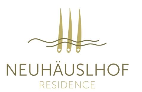 Residence Neuhäuslhof Logo