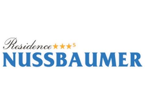 Residence Nussbaumer Logo