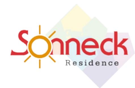 Residence Sonneck Logo