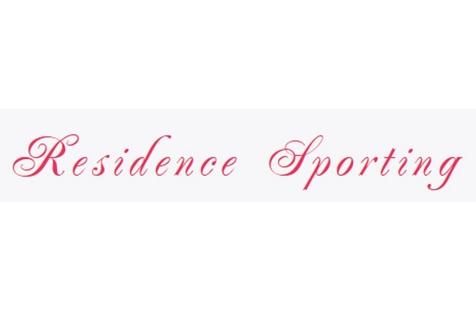 Residence Sporting Logo