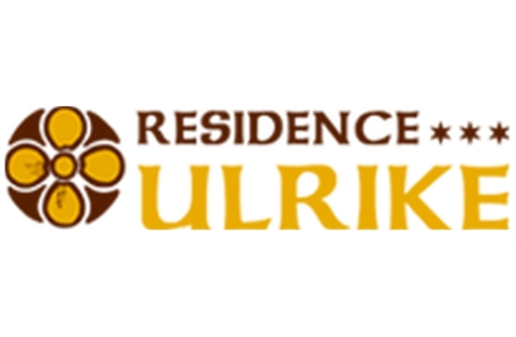 Residence Ulrike Logo