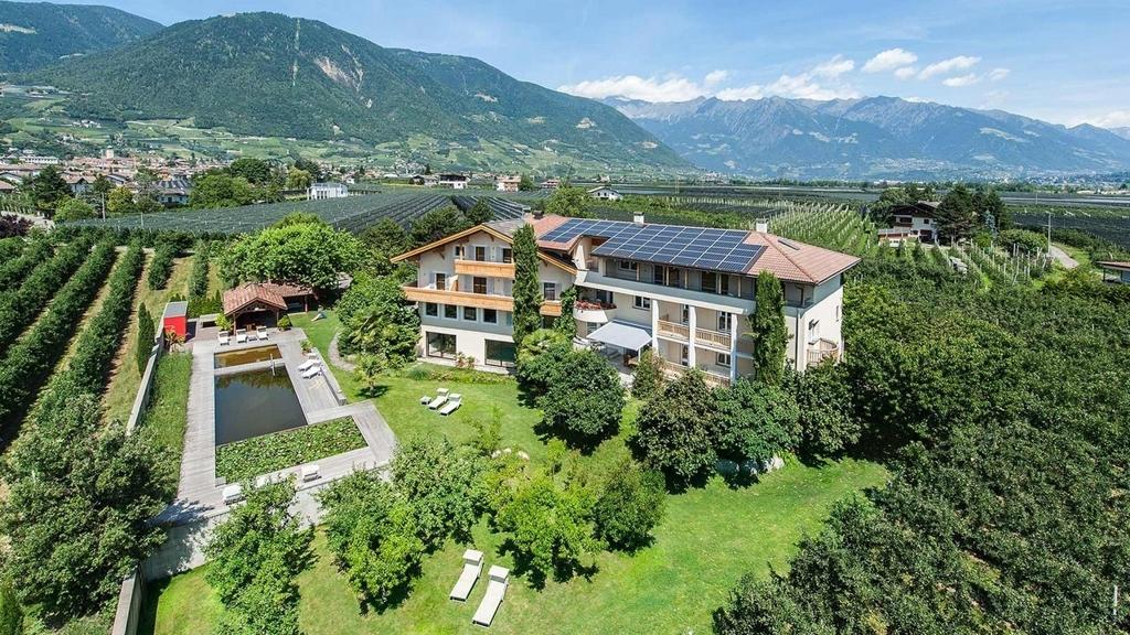 Residence Weinsepphof