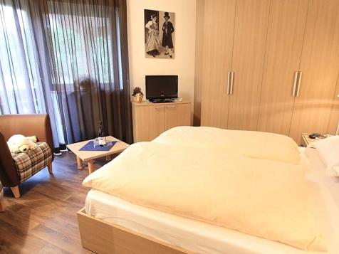 Apartment A1 - 1-2 Personen - 30m²-2