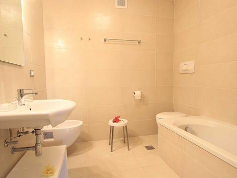 Apartment B2 - 2 Personen - 40m²-3