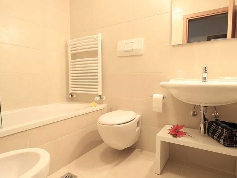 Apartment A1 - 1-2 Personen - 30m²-4