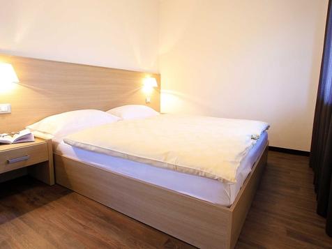 Apartment B1 - 2 Personen - 40m²-4