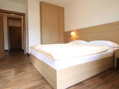 Apartment D2 - 2-4 Personen - 55m²-4