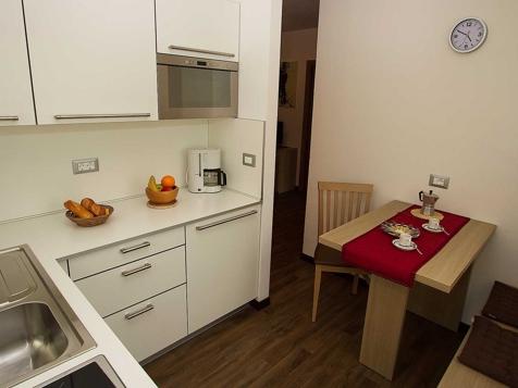 Apartment A2 - 1-2 Personen - 35m²-5