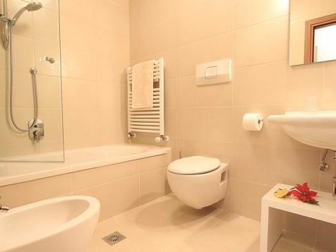 Apartment C1 - 2-3 Personen - 45m²-5