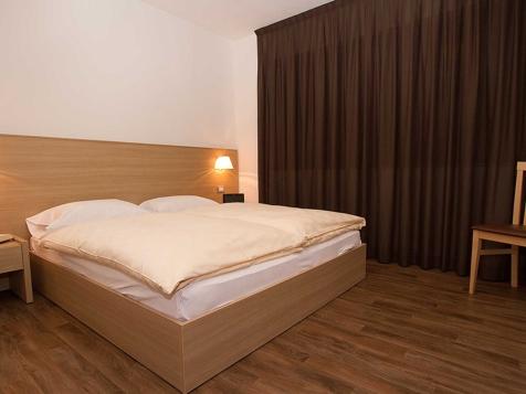 Apartment A2 - 1-2 Personen - 35m²-6
