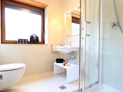 Apartment E - 4-6 Personen - 75m²-7