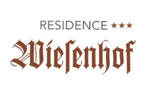Residence Wiesenhof Logo