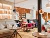 Rubner Hotel Rudolf - Reischach - Dolomites Immage 2