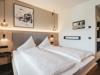 Rubner Hotel Rudolf - Reischach - Dolomites Immage 3