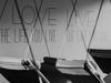 Rubner Hotel Rudolf - Reischach - Dolomites Immage 4