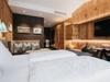 Rubner Hotel Rudolf - Reischach - Dolomites Immage 8