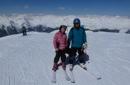 Angebot Skiurlaub, Weiße Woche in Reinswald