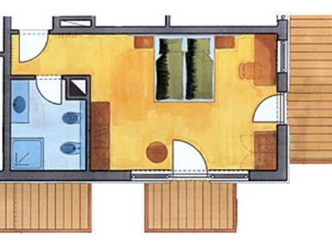 Premium Zimmer-4