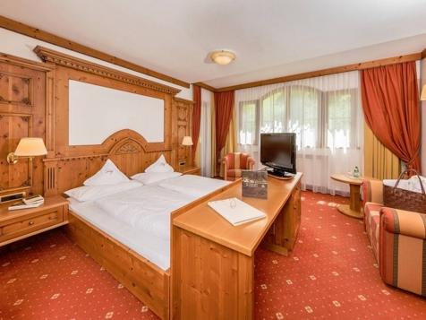 Classic Zimmer-1
