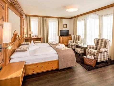 Premium Zimmer-1