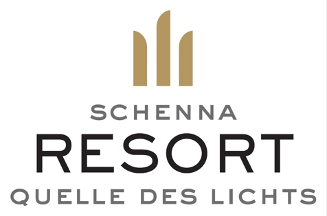 Schenna Resort Logo