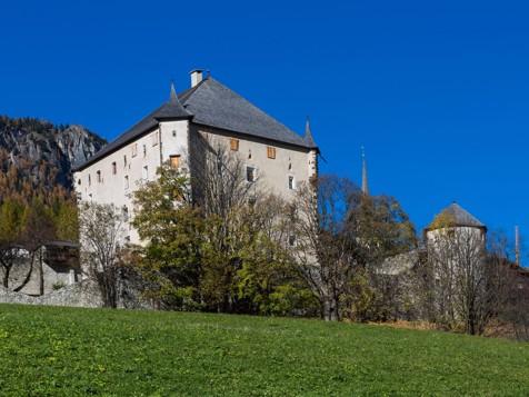 Schloss Colz