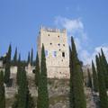 Schloss Drena
