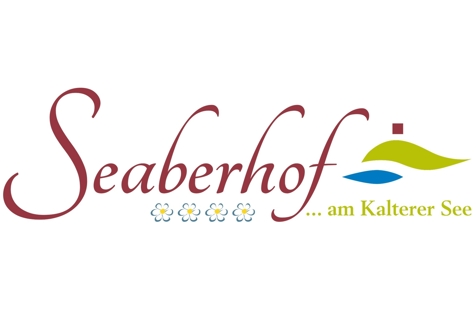 Seaberhof Logo