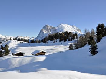 Seis / Alpe di Siusi