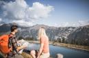 Settimana delle escursioni per tutti