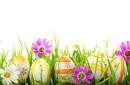 Settimana Pasqua