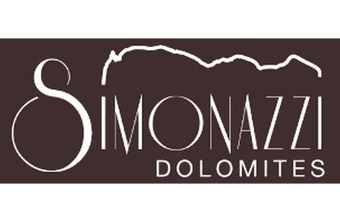 Simonazzi Chalet & Appartements Logo