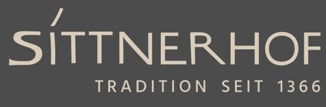 Sittnerhof Logo
