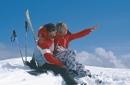 Ski-Opening Konplatz 3 Tage mit Skipass