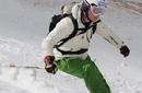 Fantastic Ski Days
