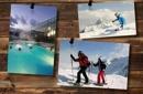 Ski & Therme & Kulinarik