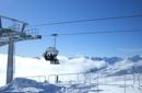 Ihr Skiurlaub vom 14.03. bis 27.03.2015