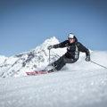 Skigebiet Klausberg im Ahrntal