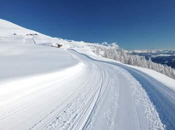 Skigebiet Schwemmalm